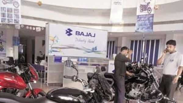 Motorcycle exports remained unchanged sequentially, despite the impact of covid in some East African and Asean nations.