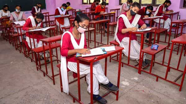 West Bengal HS or Uchchatar Madhyamik or Class 12 results will be declared today (PTI)
