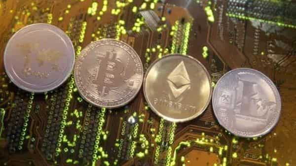 Your privacy may be at stake as central banks develop digital currencies (Photo: Reuters)