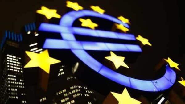 ECB set to promise more prolonged stimulus (Photo: Reuters)