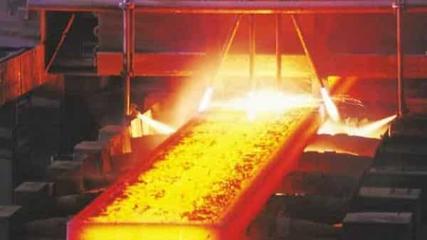 For acquirers, while the debt inherited via acquisition became sustainable after the haircuts, a turnaround in operational performance led by improved efficiency was the key for a reasonable payback period of around six years, given average domestic steel prices of  ₹39,000 per tonne in fiscal 2018.