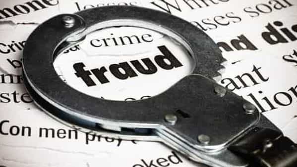 Mumbai: The accused used various phone numbers and kept travelling through different states to avoid getting arrested
