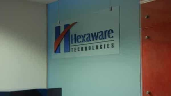 BPEA bought a controlling stake in IT services firm Hexaware in 2013 for about $420 million and took the company private from the local stock exchanges late last year (Mint)