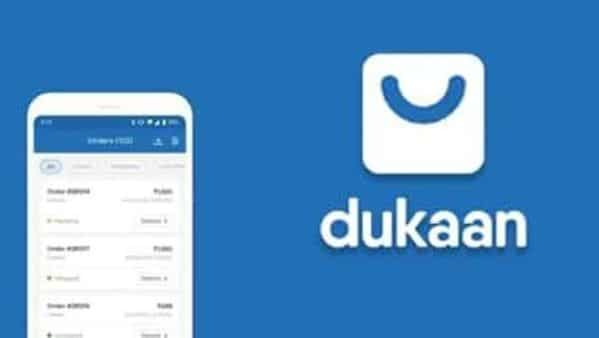 Dukaan was founded in May 2020 by Shah and Subhash Choudhary and enables small and medium businesses (SMBs) and first-time internet entrepreneurs to sell their products and services online.