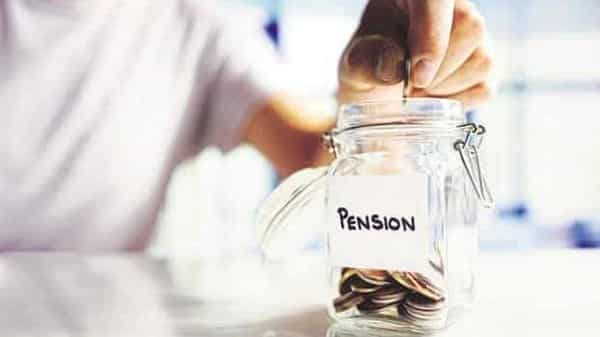 The Centre was asked to give a detailed rationale behind taking such decisions (bringing in changes in the pension rules).