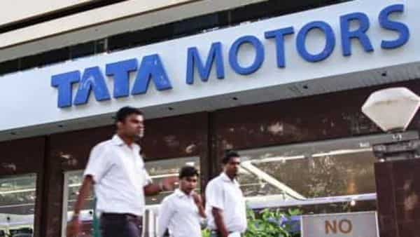 Rakesh Jhunjhunwala portfolio: Growth in Chinese economy will have positive impact on Tata Motors sales in Land Rover and Jaguar variant that is a good sign for the company's quarterly numbers. (Bloomberg)