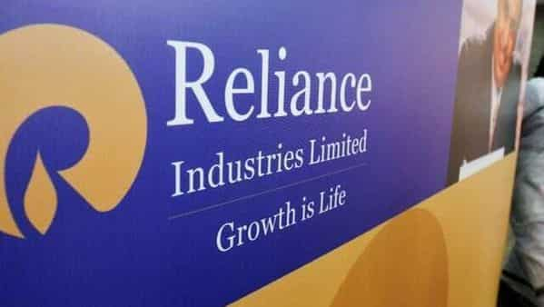 RIL shares closed 0.74% down at  ₹2105.20 on the BSE today, ahead of its earnings announcement.
