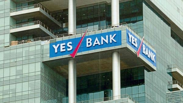 Yes Bank profit was driven by decline in provisions and rise in non-interest income.