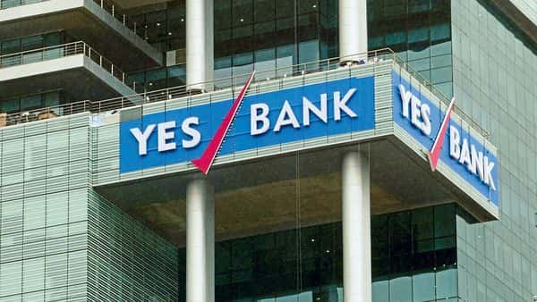 The bank Yes Bank Ltd on Friday reported a more than quadrupling of its net profit at  ₹207 crore for the quarter ended 30 June