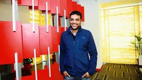 Zomato CEO Deepinder Goyal said that even in the time of crisis, Zomato's focus has constantly been on the long term (Mint)