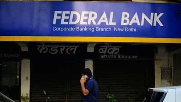 Federal Bank reports Q1 results
