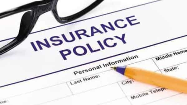 Insurers lose close to 10% of their overall premium collection to frauds, as per industry estimates. (Photo: iStock)