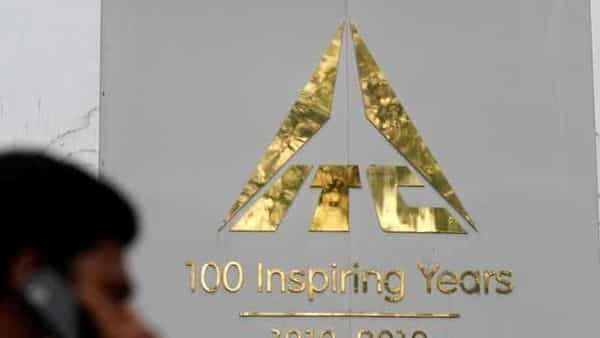The company's FMCG-others business reported segment revenue of  ₹3,726 crores, up 10.4% year‐on‐year, on a high base. (REUTERS)