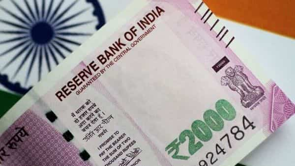 The rate of Dearness Relief for the period 01.01.2020 to 30.06.2021 shall remain at 17% of basic pension/family pension. (REUTERS)