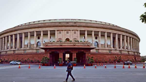 The parliamentary standing committee said it is distressed to note the absence of active consultations with stakeholders prior to the abolishing of tribunals. (Mint)