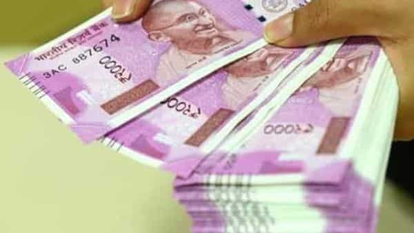 In current times, having only debt investment in your portfolio for post-retirement needs may not necessarily work most of the time. (Photo: Mint)