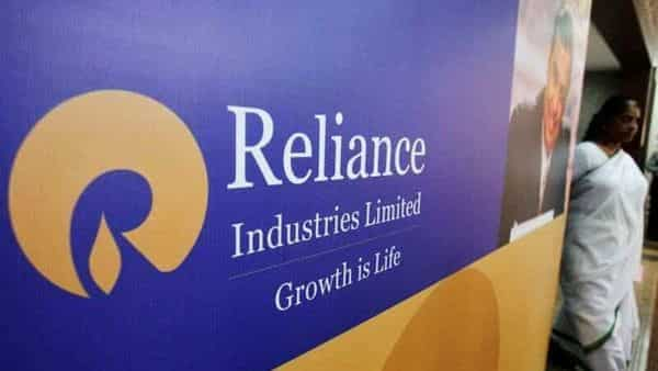 RIL said the average production in April-June this year was 16.6 mmscmd from KG-D6.