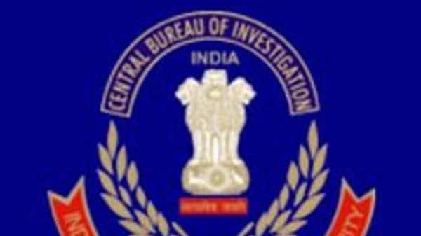 CBI also conducted raids at around 20 gun houses
