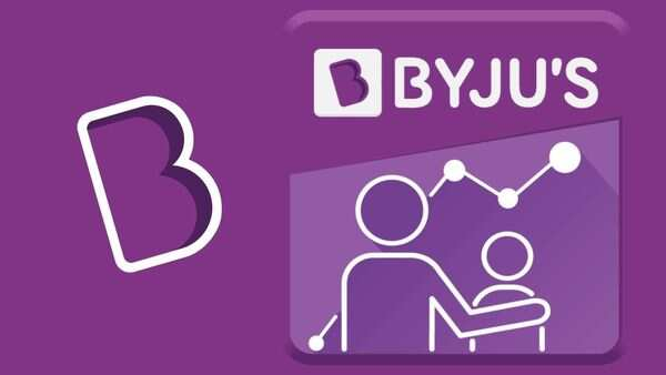 With this, BYJU's has acquired six startups in 2021, across India and the US