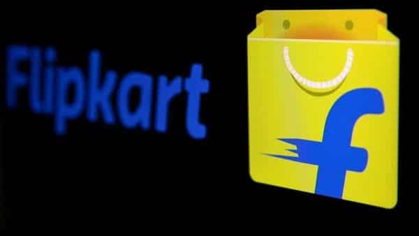 Flipkart Pay Later has seen an increase of over 50% in the number of registered users as of July 21 in comparison to the previous year (REUTERS)