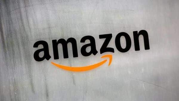 Amazon has curated deals on various product segments including smartphones, laptops and electronics (REUTERS)