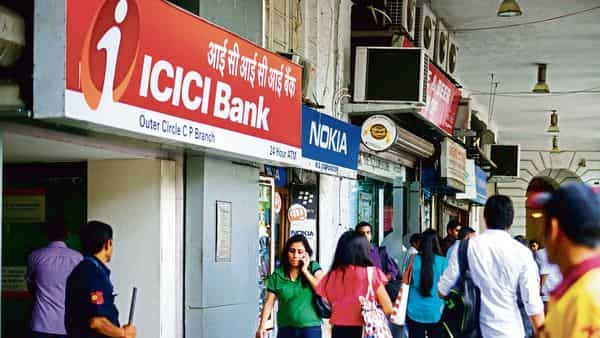 Set up by 18 banks in India, the new company will use blockchain technology for processing inland letters of credit (LCs), with equal shareholding.