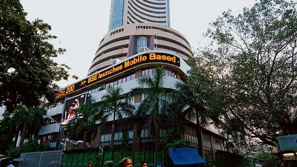 Things to know before Indian stock market opens