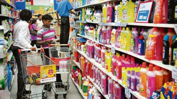 """India was among Reckitt's """"largest contributors to growth"""" along with America and China for the year ended 31 December 2020"""