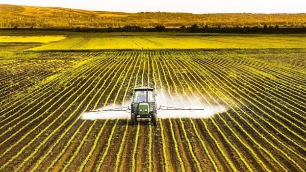 India's no. 1 fungicide in demand, it also has enormous demand in North America, Europe, Asia-Pacific, South America Middle East, and Africa