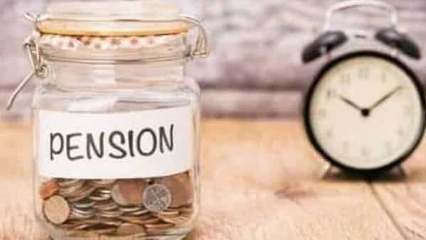 The NPS is a government run pension and investment scheme aimed at providing old age security through safe and regulated market-based return. (Photo: iStock)