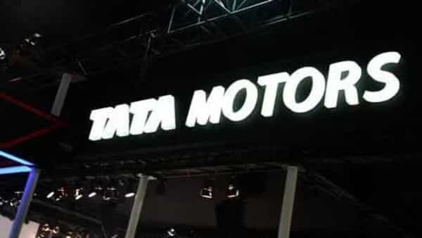 Tata Motors has said it expected chip shortages in the second quarter to be higher than in the first, likely resulting in wholesale volumes at JLR about 50% lower than planned. (Photo: Mint)