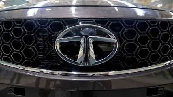 Tata Tiago NRG 2021 will stick to previous years' design philosophy (REUTERS)