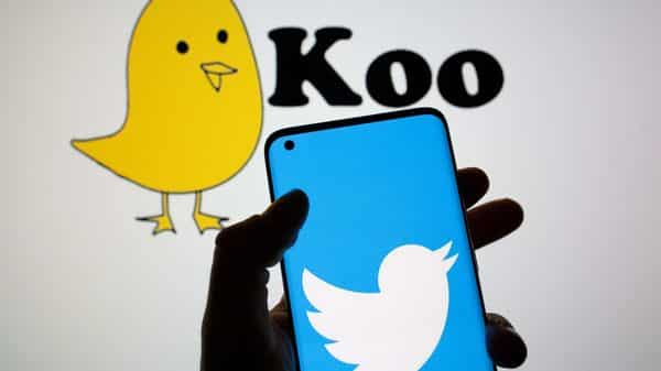 Twitter, which has about 17.5 million users in India, has only seen friction with the government escalate (REUTERS)