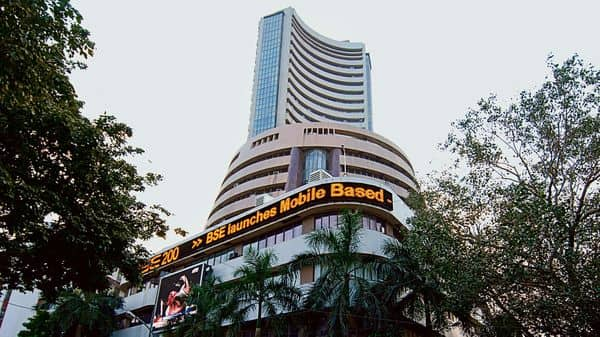 Tatva Chintan IPO opened for subscription on July 16 and closed on July 20