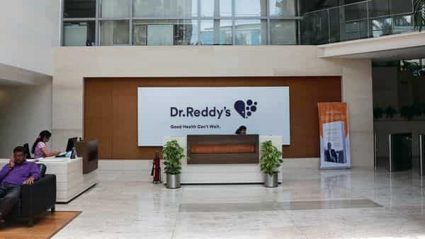 Dr Reddy's share price: This selloff in the pharma counter is a short-term sentiment that is expected to fade away in next one to two trade sessions, say experts.
