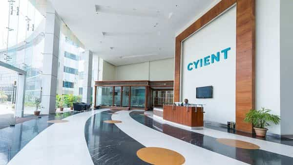 This acquisition will enable Cyient to offer complete lifecycle solutions from process consulting to solution implementation to analytics and managed support services.