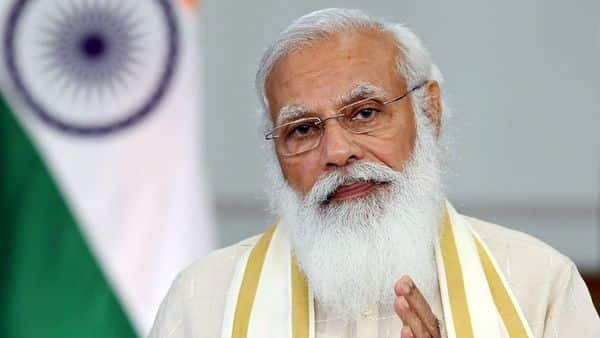 Prime Minister Modi also said 14 engineering colleges in eight states to start offering degrees in regional languages including Hindi, Tamil, Telugu, Marathi and Bengali.