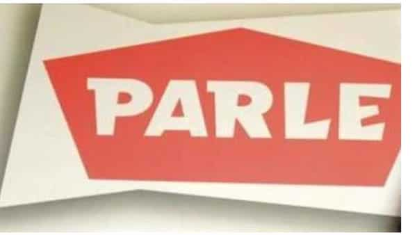 Parle's penetration across households stood at 71% in 2020, shows Kantar report.