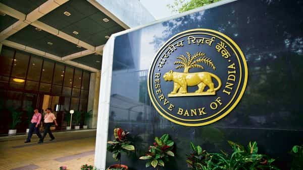 RBI has ordered the bank to cease banking activities from July 29.