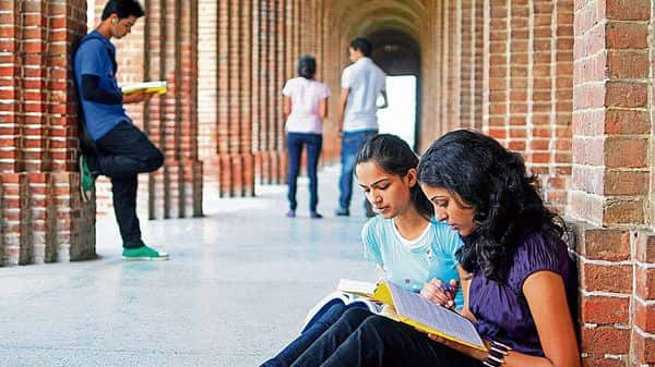 According to AISHE data, overall there are 1,043 Universities and 42,343 colleges in the country as of 2019-20.