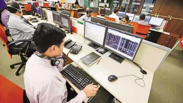 On Wednesday, the BSE Sensex ended at 52,443.71, down 135.05 points or 0.26%. The Nifty closed at 15,709.40, down 37.05 points or 0.24%. (MINT)
