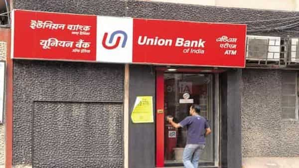 Shares of Union Bank of India on BSE closed at Rs37.95 on Thursday, up 6.9% from its previous close.