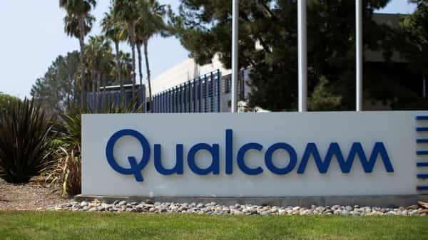 Qualcomm might fashion the Snapdragon 898 on Samsung's 4nm architecture, bringing increased performance and power efficiency (REUTERS)