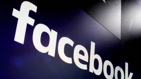 Facebook has said it expects about 50% office capacity in the U.S. by early September, with a full return by October. (AP)