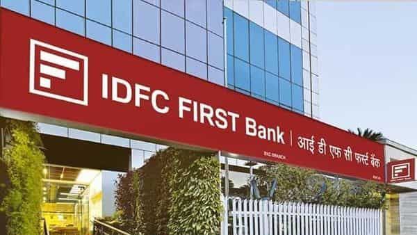 IDFC First Bank =expects to collect a reasonable proportion of June quarter's dues in due course