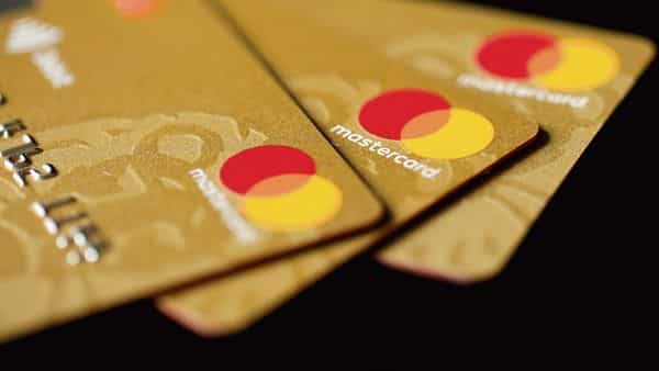 Mastercard is the third company to have been barred by RBI from acquiring new customers over data storage issues, after American Express Banking Corp and Diners Club International (MINT_PRINT)