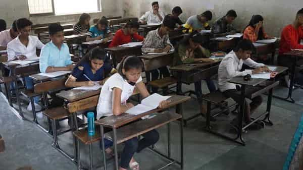 UPMSP 10th, 12th result 2021 on upresults.nic.in and results.upmsp.edu.in (HT_PRINT)