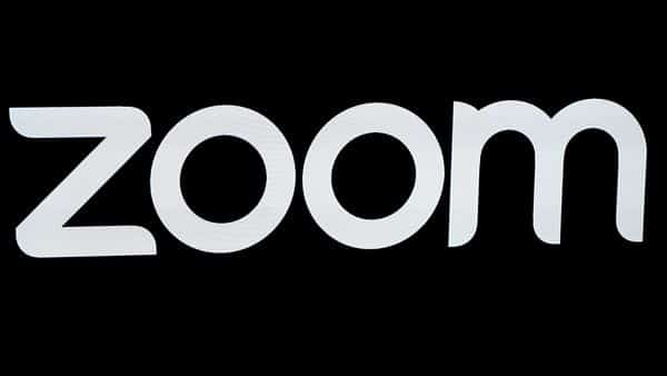 Zoom agreed to bolster its security practices as part of the settlement. (REUTERS)