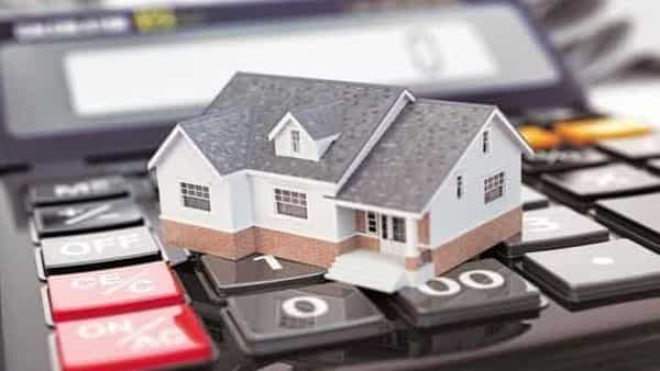 The aggregate amount of deduction available under Section 80C shall not exceed Rs. 1.50 lakh irrespective of the amount of home loan repaid by you (iStock)