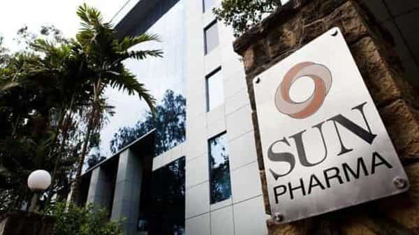 The sales of branded formulations in India for Q1FY22 grew by a robust 39% year-on-year to  ₹3,308 crore (Photo: Mint)